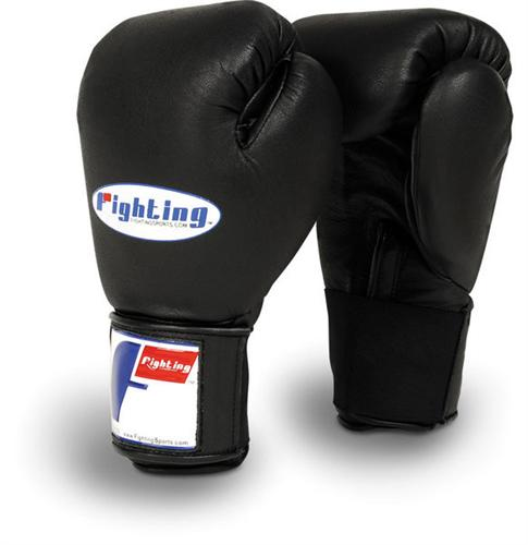 Fighting Sports Fighting Sports Pro Bag Gloves